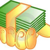 Cash Pool - nur etwas für große Firmen?