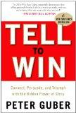 tell_to_win